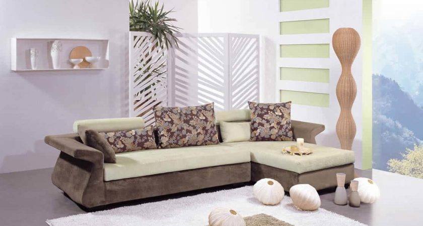 Small Living Room Sofas Ideas Within