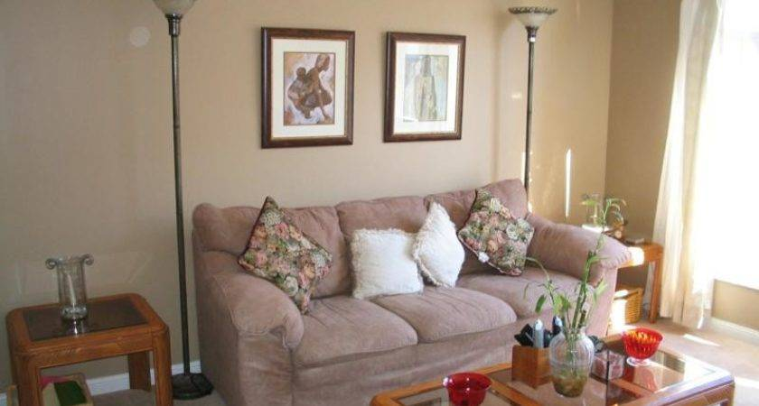 Small Living Room Wall Color Ideas Bruce Lurie