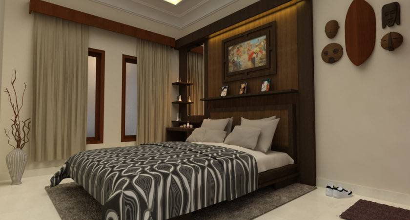 Small Master Bedroom Design Ideas Real Estate