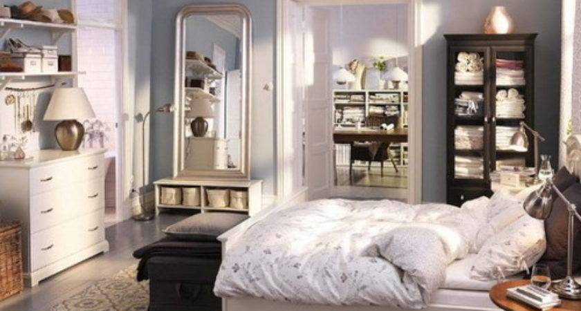 Small Master Bedroom Storage Ideas Budget Home