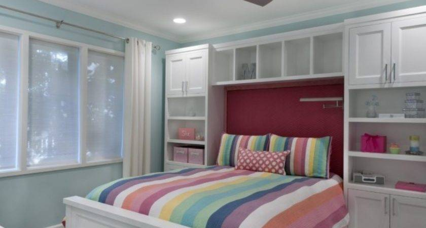 Small Master Bedroom Storage Ideas Decorate House