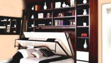 Small Master Bedroom Storage Ideas Related Simple
