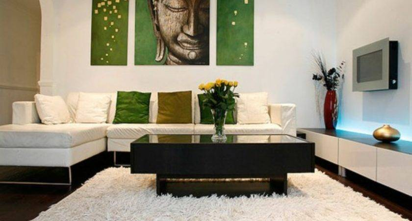 Small Modern Living Room Ideas Decor Ideasdecor