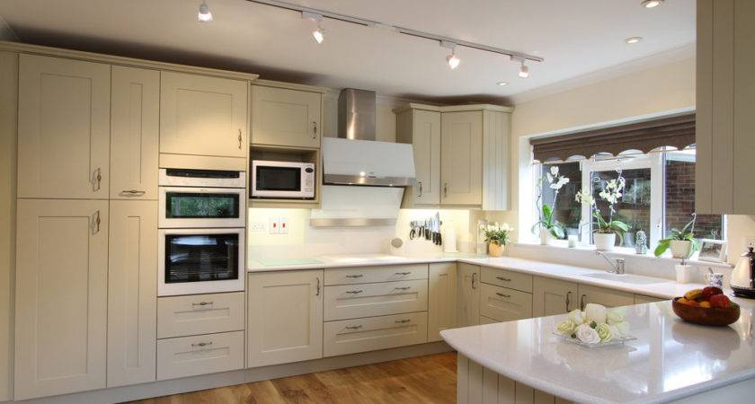 Small Open Kitchen Designs Home Planning Ideas