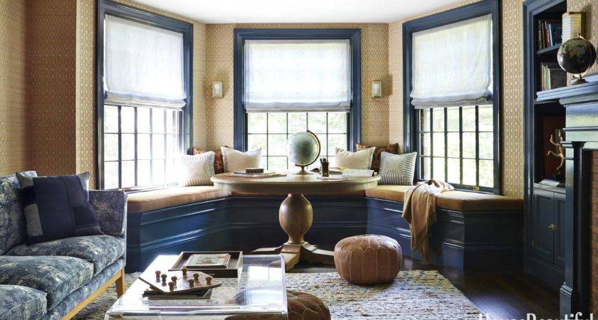 Small Room Decorating Ideas Also Beautiful