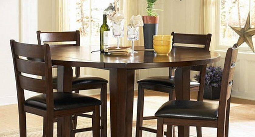 Small Room Design Amazing Decoration Dining Table