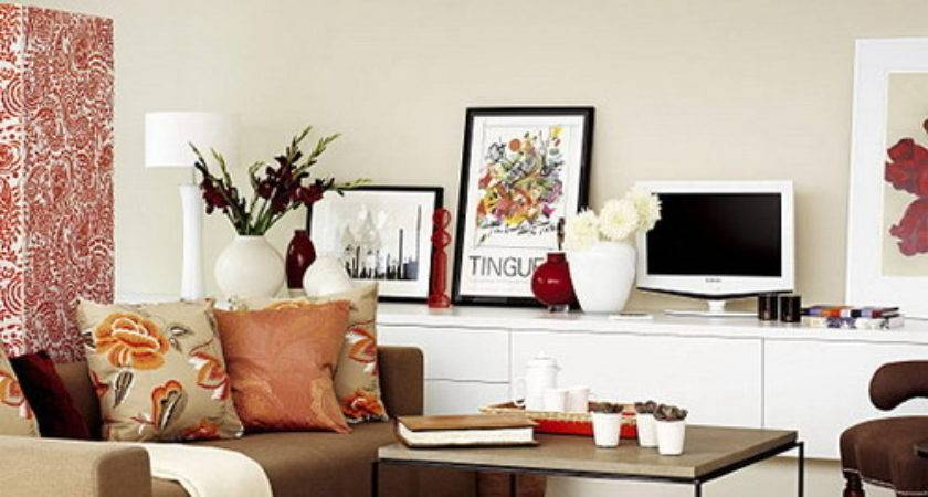 Small Room Design Awesome Spaces Living