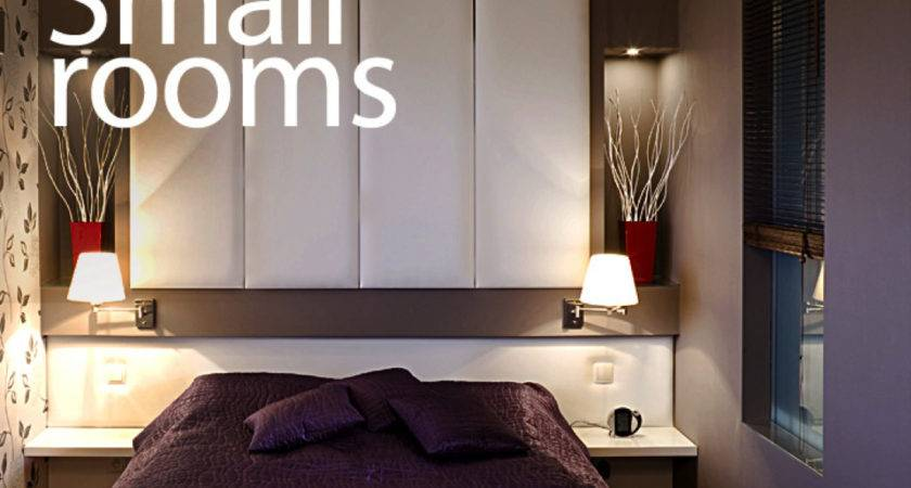 Small Room Design Painting Rooms Dark Colors