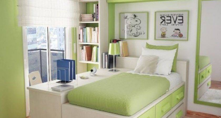 Small Room Paint Colors Ideas Vertical Home Garden