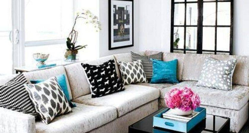 Small Room Sofas Best Sofa Ideas Pinterest
