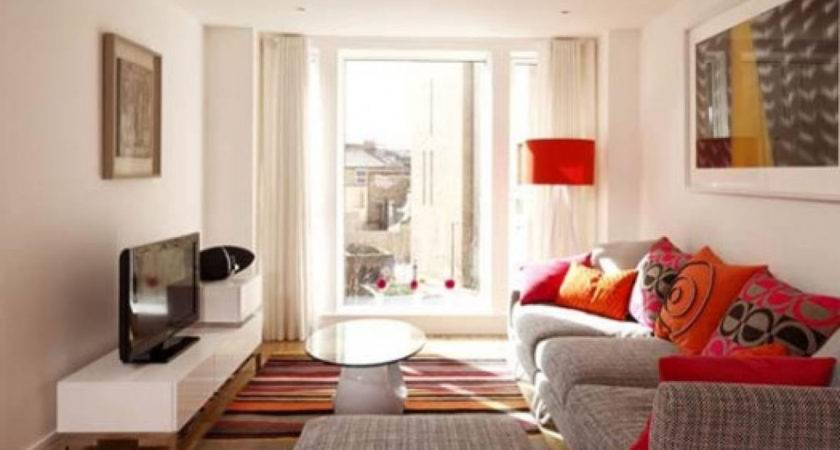 Small Simple Living Room Decorating Ideas Home Combo