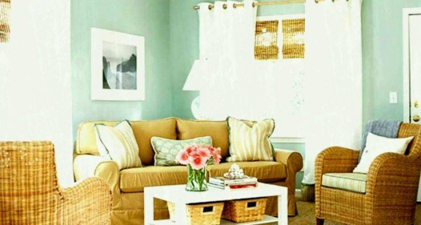 Small Sofas Living Rooms Ideas Designs Decors