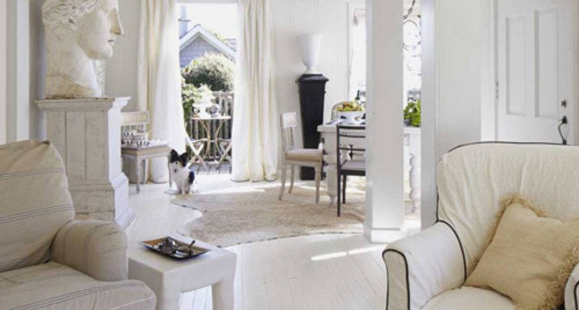 Small Space Design Decorating Ideas Spaces