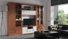 Small Wall Cabinets Living Room Motivate