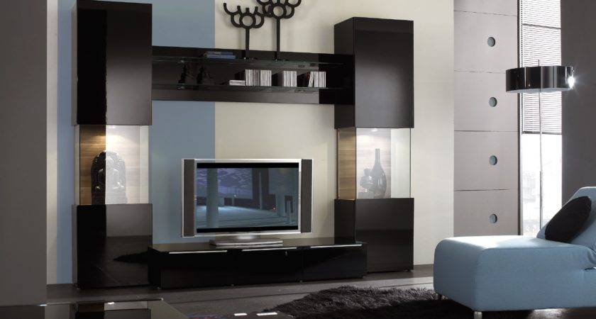 Small Wall Cabinets Living Room