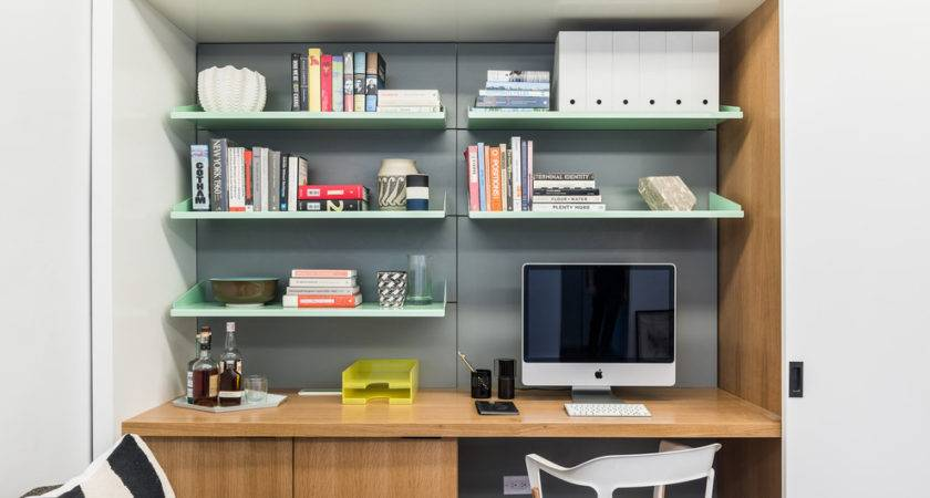Smart Design Solutions Hiding Wires Your Home