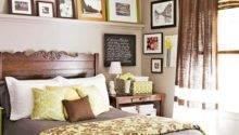 Smart Tips Decorate Small Bedrooms Bedroom