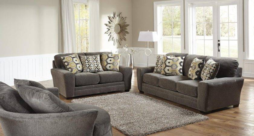 Sofa Amusing Love Seat Couch Ideas Loveseat