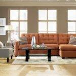 Sofa Astounding Target Living Room Furniture
