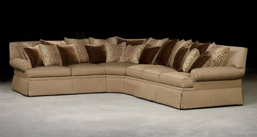 Sofa Beds Design Brilliant Modern Top Rated Sectional