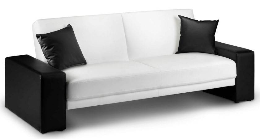 Sofa Beds Next Day Delivery