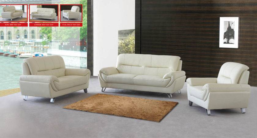 Sofa Design Living Room Modern Sets Designs