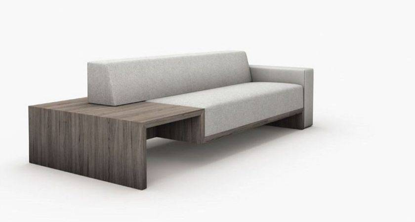 Sofa Design Systems Exterior Simple Designs Gives