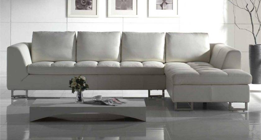 Sofa Manufacturers Rated Menzilperde