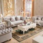 Sofa Set Design Refil