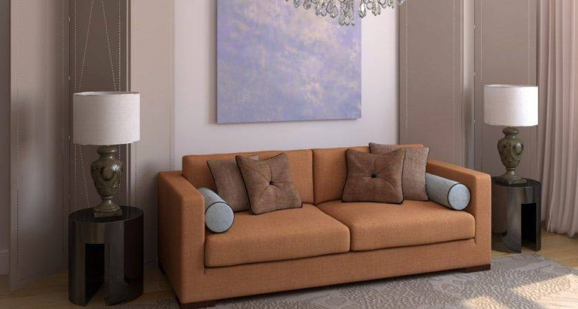 Sofa Set Designs Small Living Room India Hereo