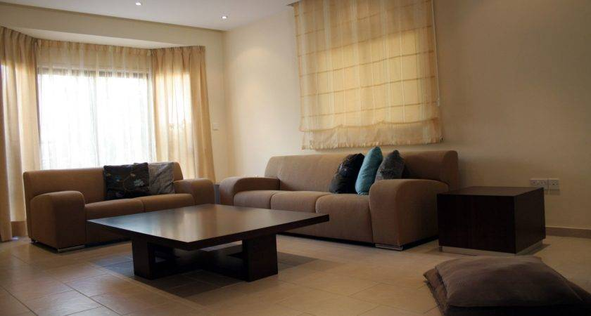 Sofa Set Designs Small Living Room Philippines