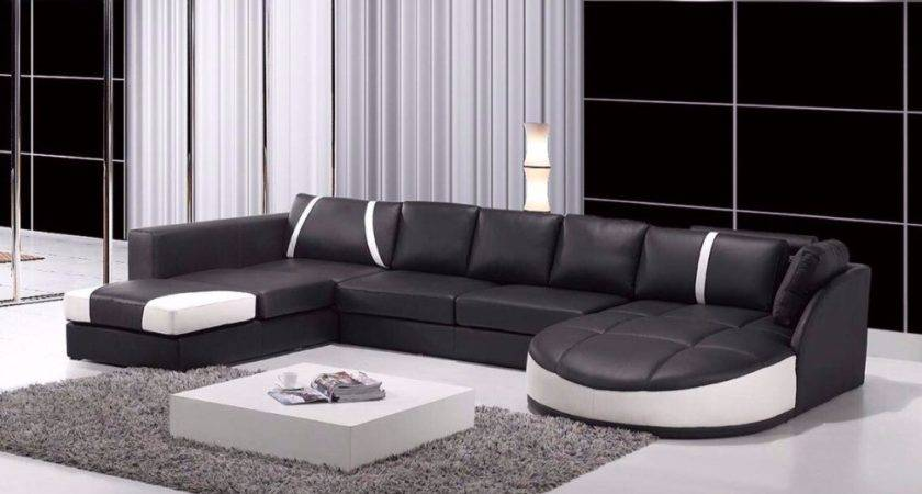 Sofa Set Designs Small Living Room Price