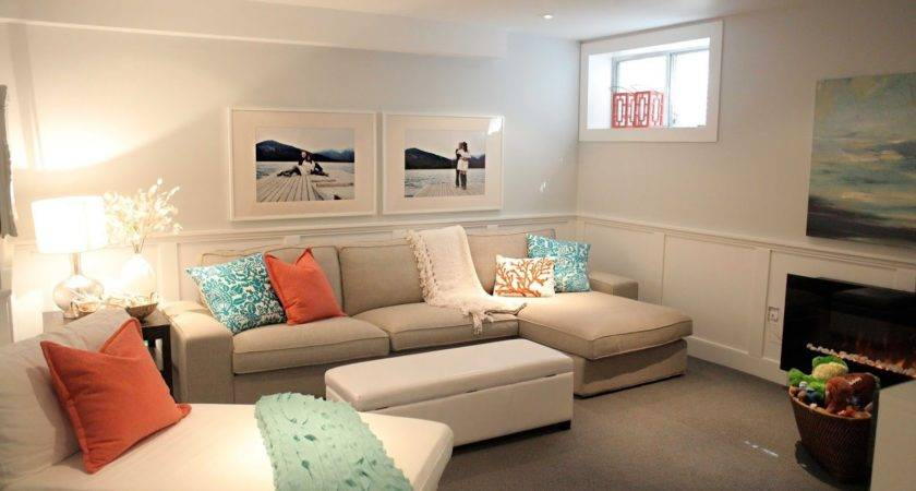 Sofa Small Space Living Room Ideas Modern