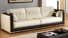 Sofas Interior Design Your Living Room House