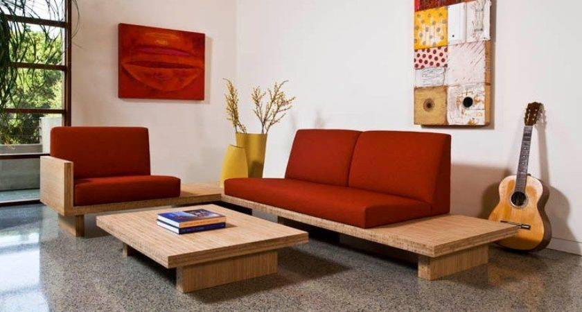 Sofas Small Living Room Sofa Designs