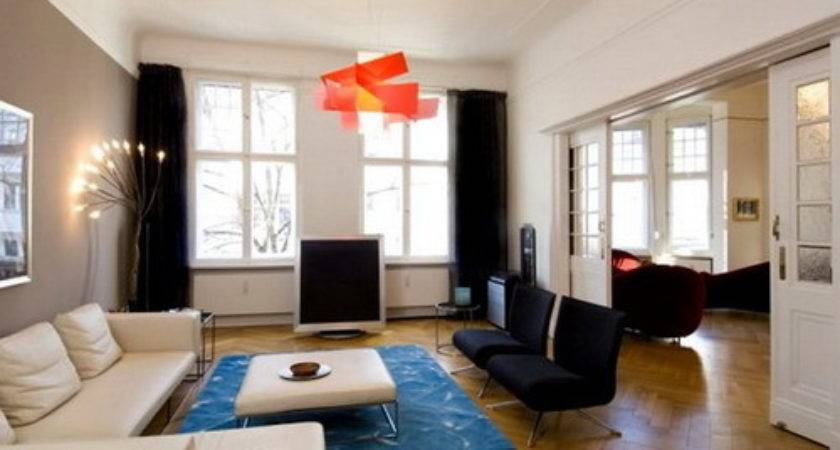 Some Helpful Ideas Make Attractive Apartment