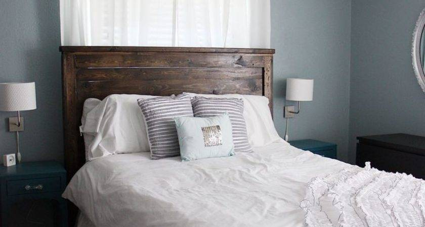Soothing Bedrooms Take Inspiration Clouds