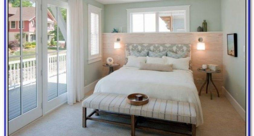 Soothing Paint Colors Master Bedroom Painting Home