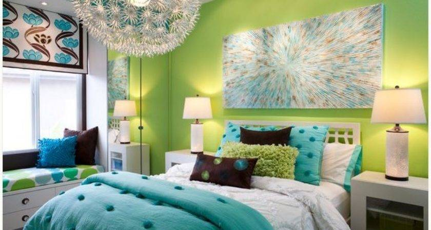 Sophisticated Makeover Teenage Girls Bedrooms Ideas