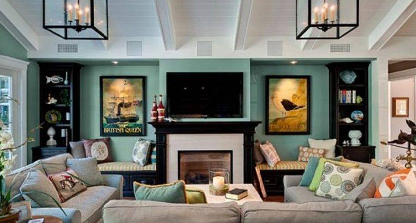 Spa Like Living Room Ideas Conceptstructuresllc