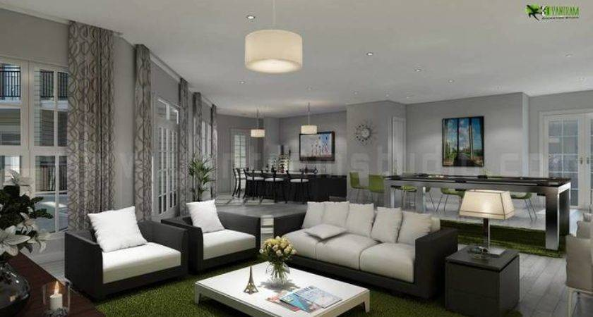 Spa Living Room Decor Conceptstructuresllc