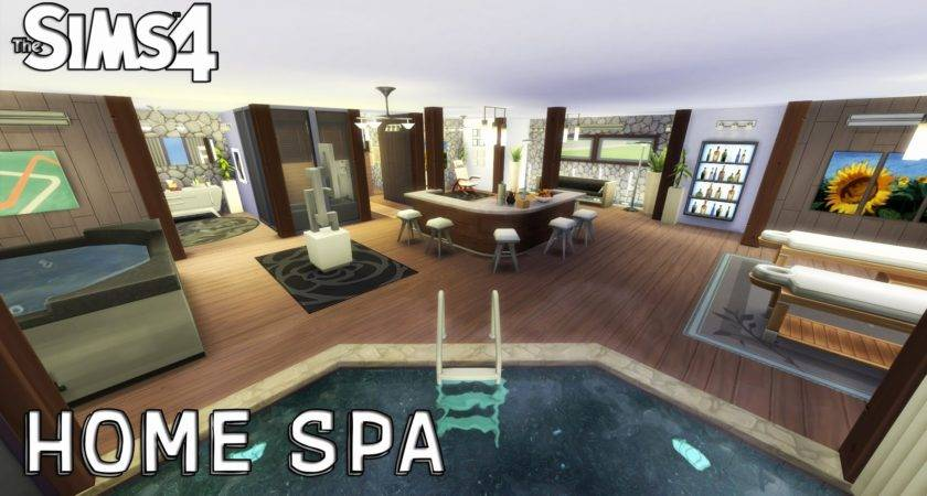 Spa Living Room Ideas Best Mid Century Modern
