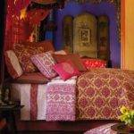 Spirited Bohemian Interior Design