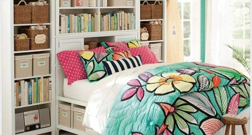 Spread Freshness Floral Quilts Your Room