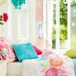 Spring Bedroom Interior Design Ideas