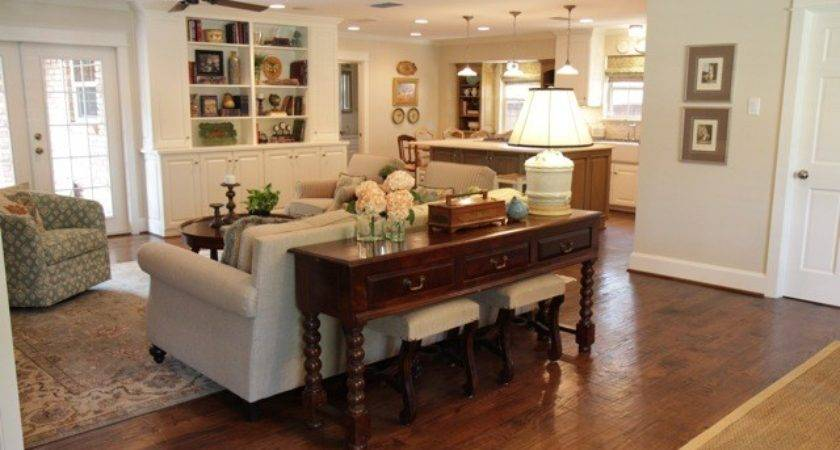 Staggering Storage Sofa Tables Decorating Ideas