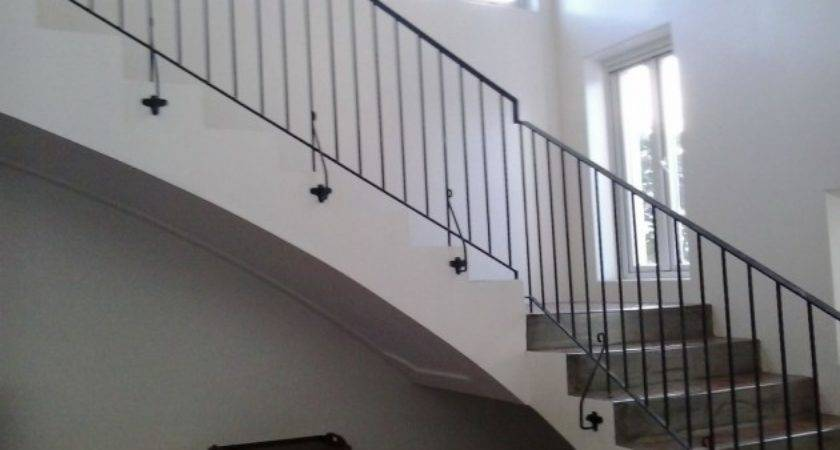 Stair Grill Design Stairs Ideas