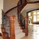 Stair Railing Skirtboard Parts Blog