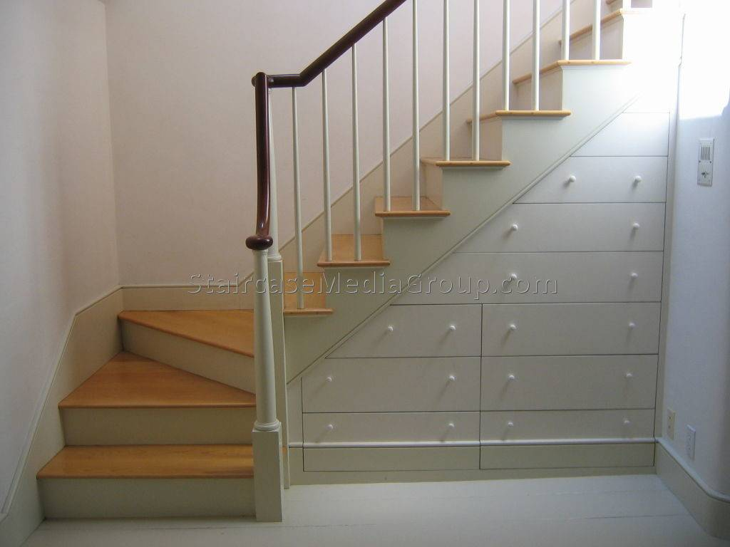 Staircase Design Ideas Small Spaces Best Homes Decor