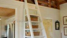 Staircase Ideas Small House Best